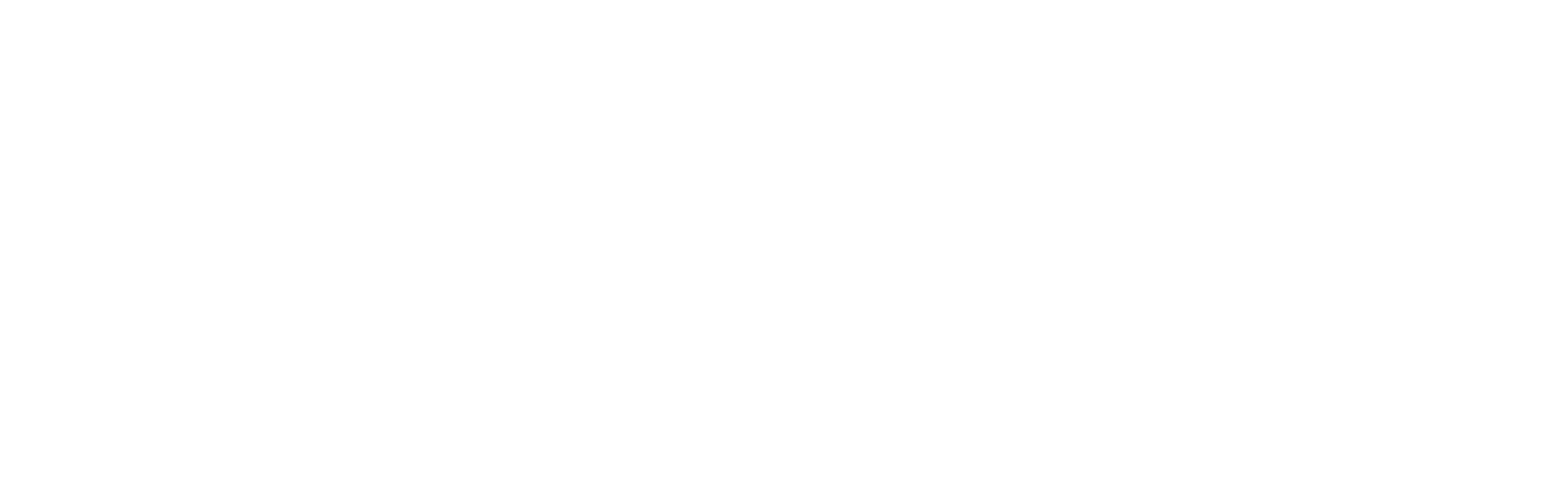 LUXDOMO Home automation
